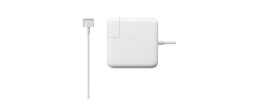 Accesorios Apple
