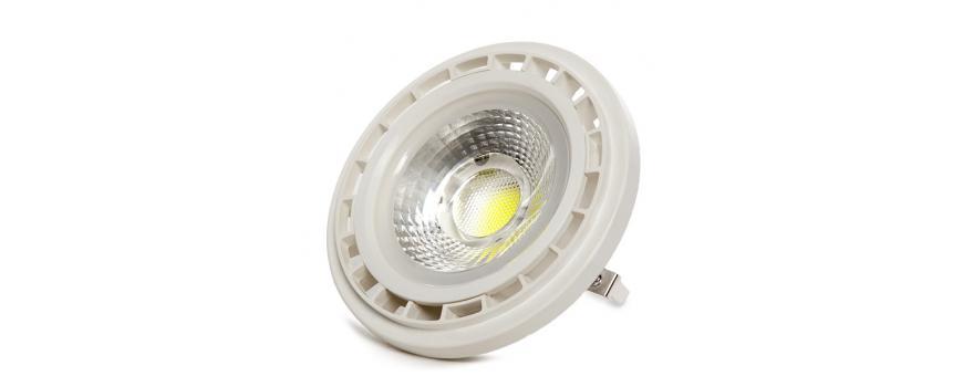 Bombillas LED AR111