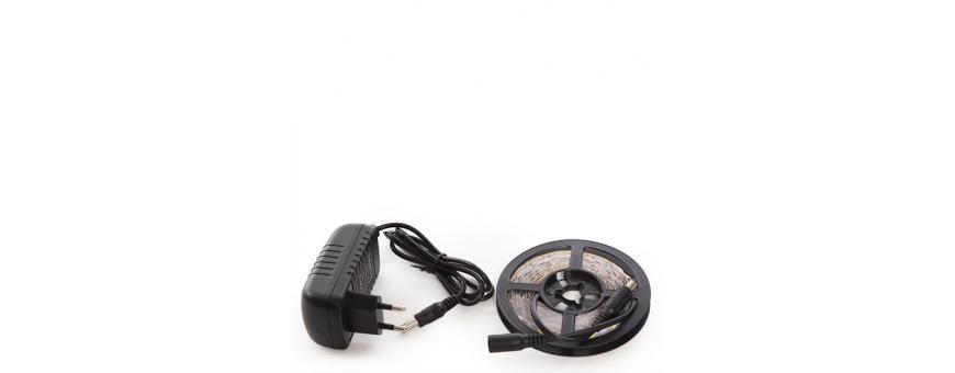Kits de Tiras LED