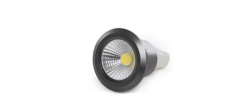 Bombillas LED G12