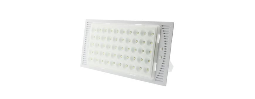 Focos Proyectores LED Exterior SMD