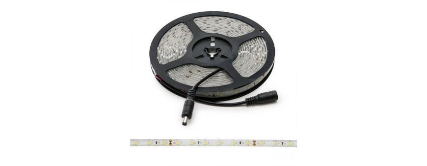 Tiras LED SMD2835 24VDC