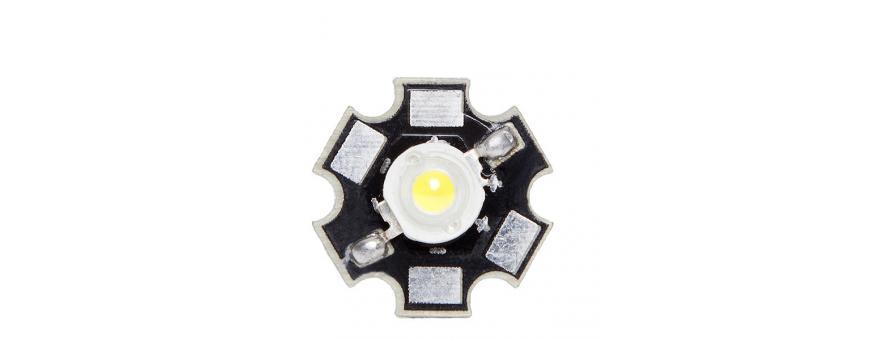LEDs High Power