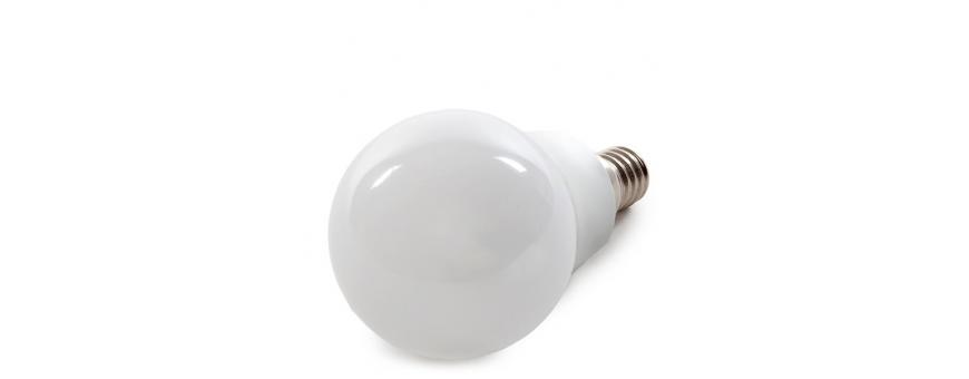 Bombillas LED Serie PRO