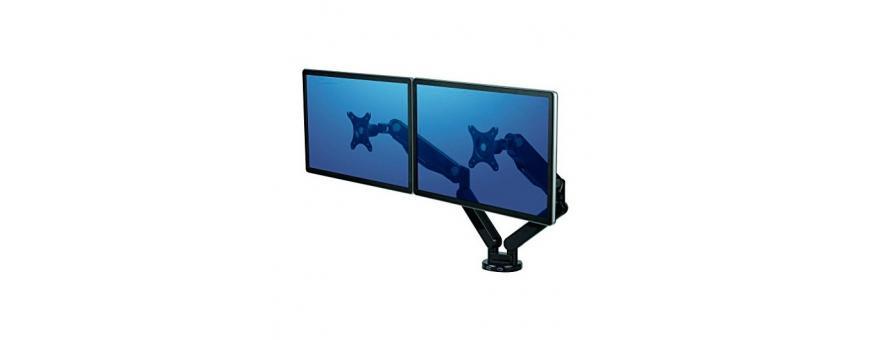Accesorios monitores - tv