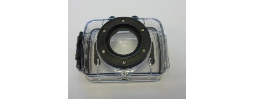 Accesorios cámaras de vídeo