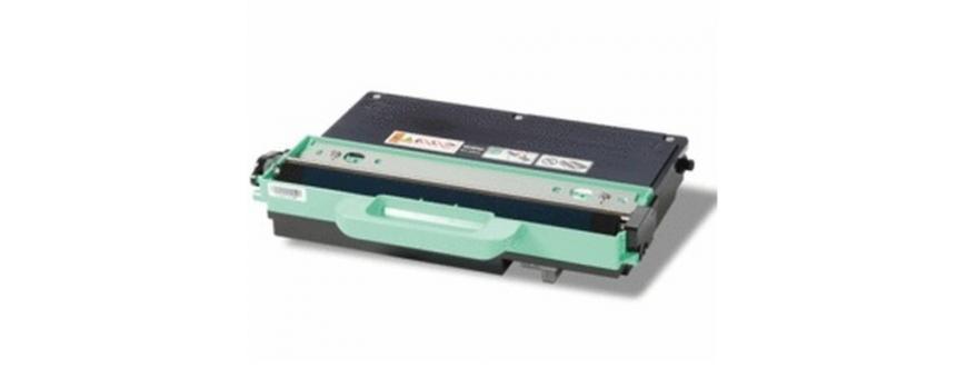 Impresoras - fax y multifunción