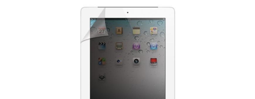Accesorios de tablets