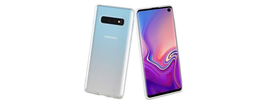 Fundas para Samsung Galaxy