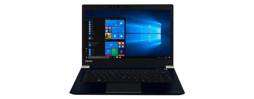 Portátiles Windows Profesional