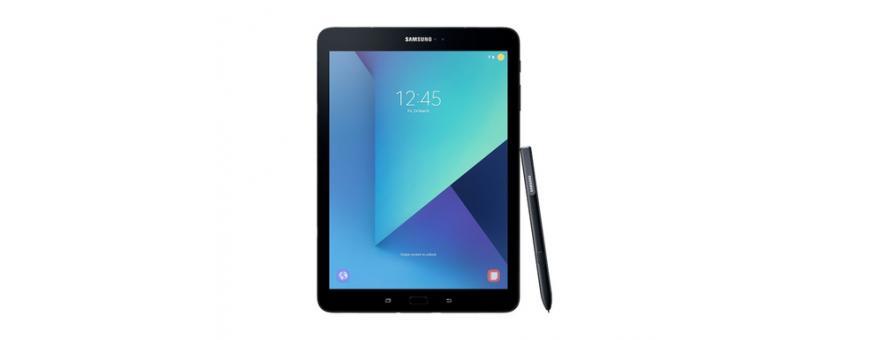 Samsung Galaxy TAB 9.7