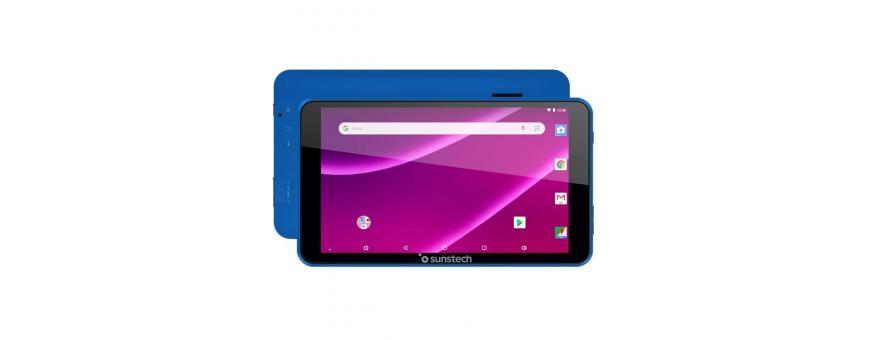 Tablets 7