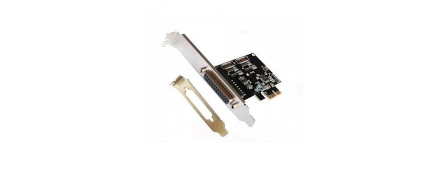 Mini PCI