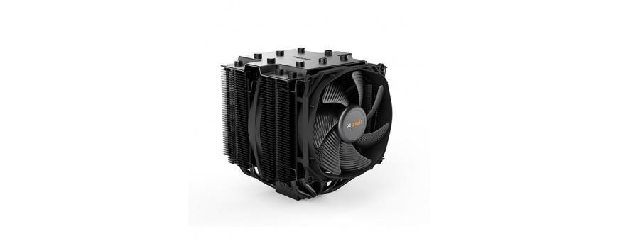 Disipadores AMD